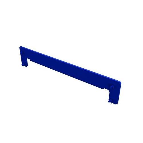 Belka poprzeczna 50 cm