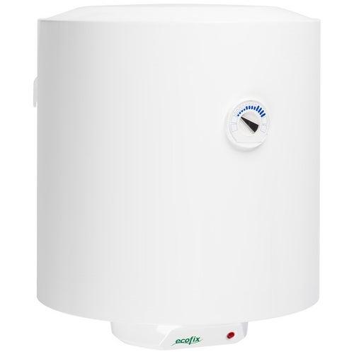 Elektryczny ogrzewacz wody Ecofix 50 l