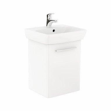 Zestaw szafka z umywalką Koło Nova Pro 50 cm M39004000