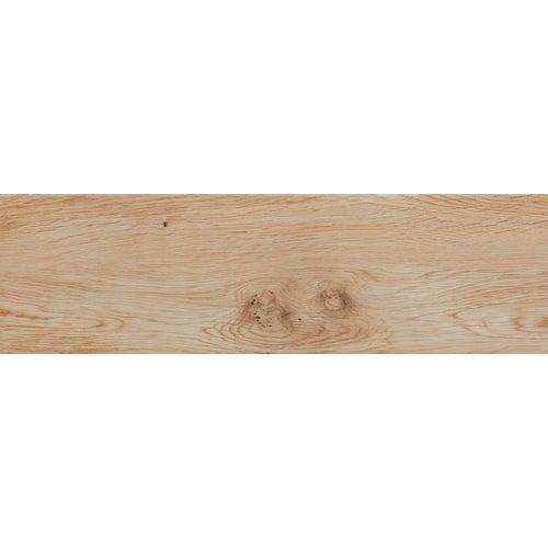 Gres polerowany Lomo Honey 60x17.5 cm 1.05m2