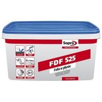 Folia w płynie FDF 525 Sopro 5 kg