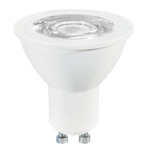 Żarówka LED 6,9W GU10 575lm 36st neutralna biała