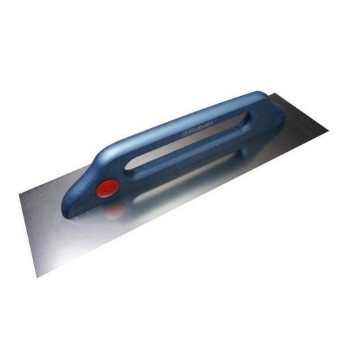 Paca nierdzewna gładka 130x480 mm