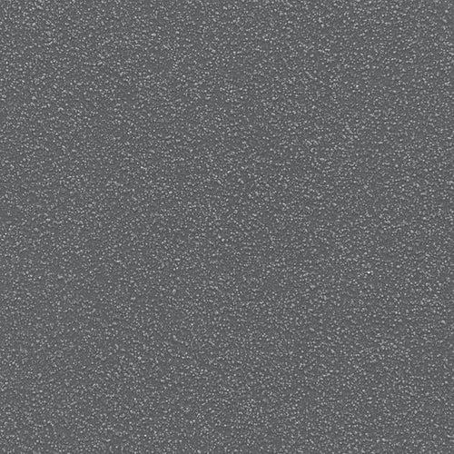 Gres szkliwiony Mono grafitowy 20x20 cm 1m2