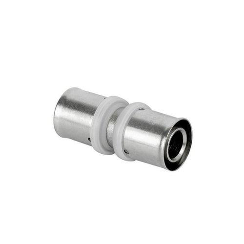 Pex Złączka zaciskowa 16 mm