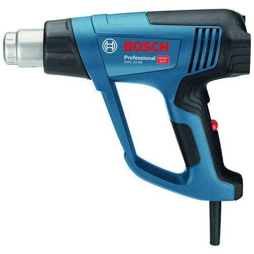 Opalarka 2300W GHG 23-66 Bosch