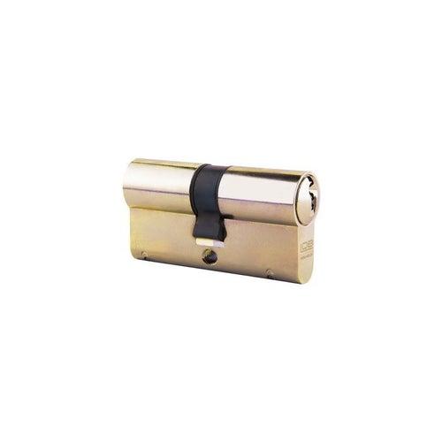 Wkładka drzwiowa bębenkowa Hektor 30x35 mm