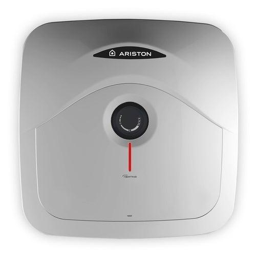 Elektryczny ogrzewacz wody Andris R 10 l nadumywalkowy