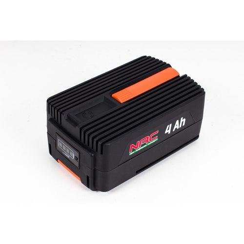 Akumulator 40V 4,0Ah NAC
