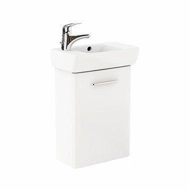 Zestaw szafka z umywalką Koło Nova Pro 45 cm M39002000