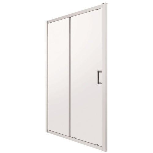 Drzwi przesuwne Kerra Zoom 140x190 cm