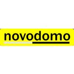 NOVODOMO