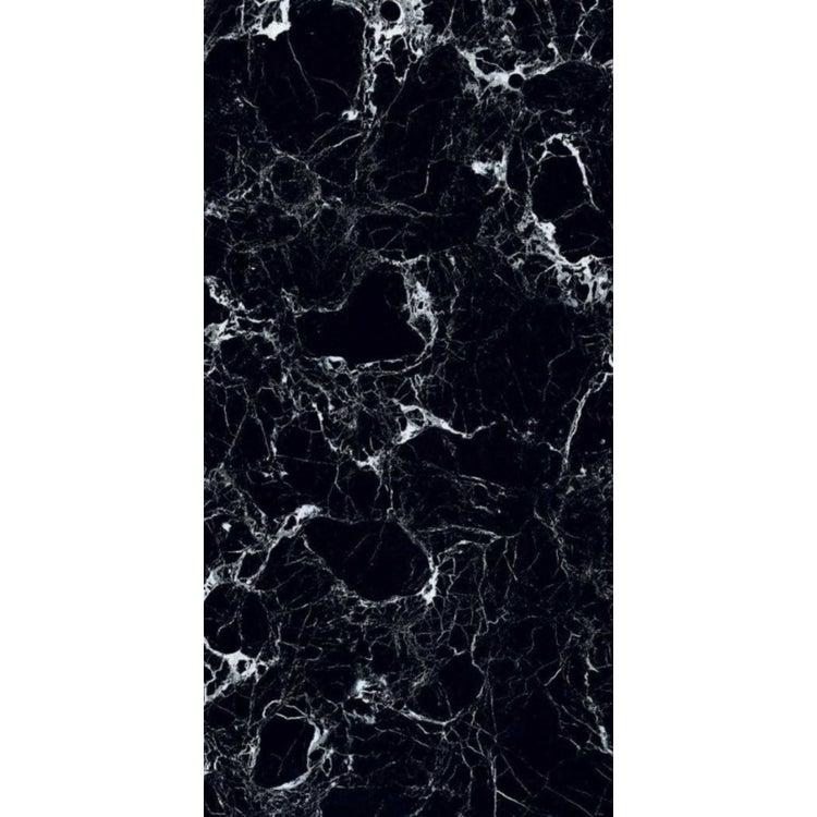 Gres polerowany Black Rose HG 60x120 cm 1.44m2