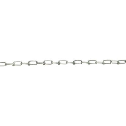 Łańcuch węzłowy Victor 40 kg fi 2 mm