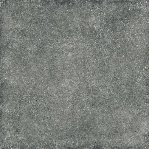Gres szkliwiony GPTU Grey 60x60 cm 2.16m2