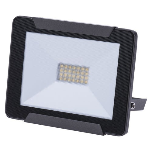 Naświetlacz LED 20W 1600lm 4000K IP65