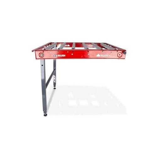 Przystawka rolkowa stołu DV/DW-N/DC/DS/DX Rubi