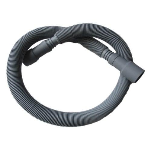 Wąż odpływowy do pralki 90-300 cm
