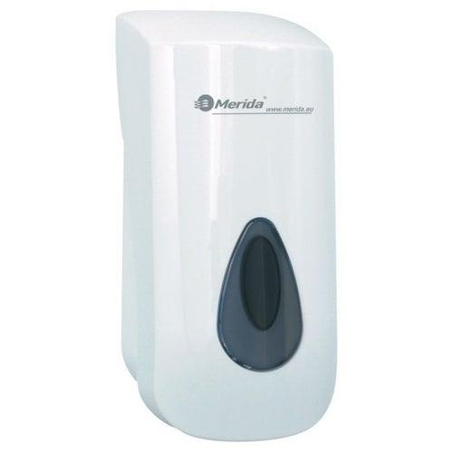 Dozownik mydła w płynie Top Mini 400ml, ABS