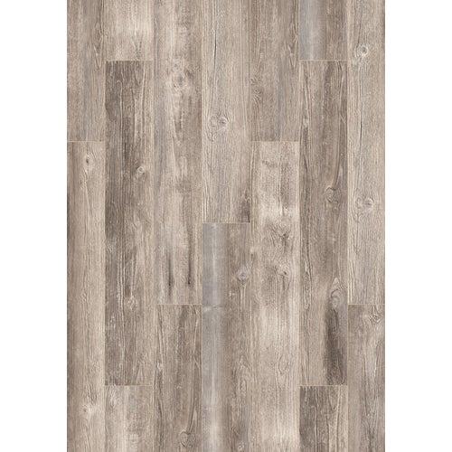 Panel podłogowy Outback Pine AC5 8mm 4V 2.49m2