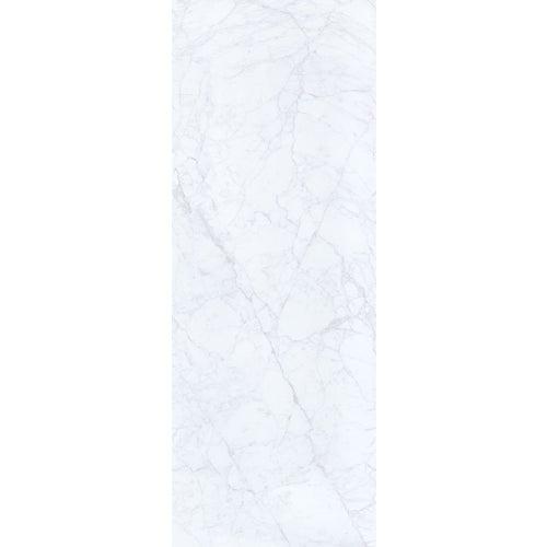 Panel ścienny Motivo 250/D Carrara Marble 265A