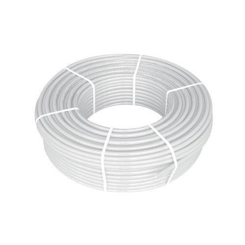 Rura wielowarstwowa Pert/Al/Pert Ultraline 20x2,8 mm 1 mb