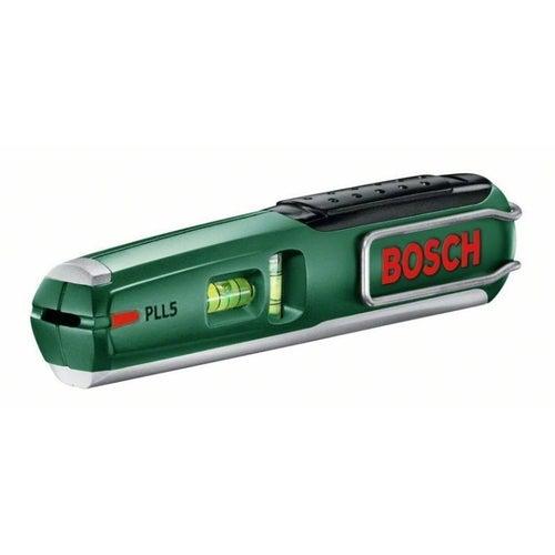 Poziomnica laserowa PLL 1 P Bosch