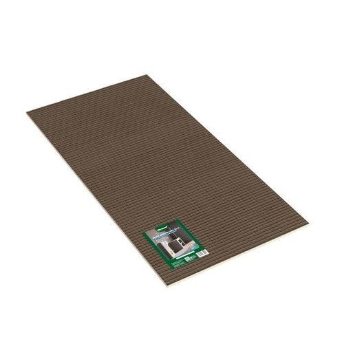 Płyta budowlana do zabudowy DO IT Ultrament 600x1200x10 mm