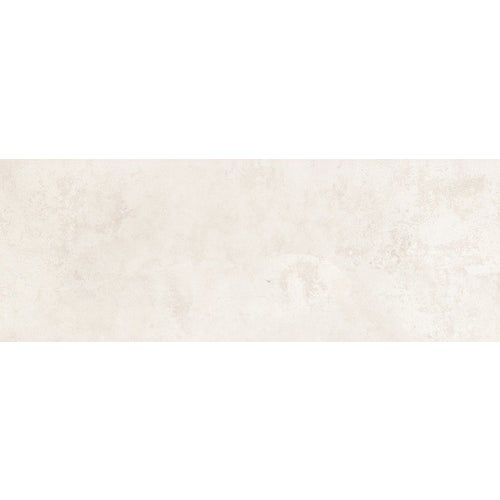 Plytka ścienna Lozzi Silver 32.8x89.8 cm 1.77m2 gat.2