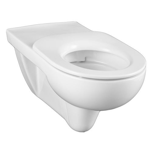 Miska WC wisząca Koło Nova Pro dla niepełnosprawnych M33520000