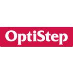 OPTISTEP