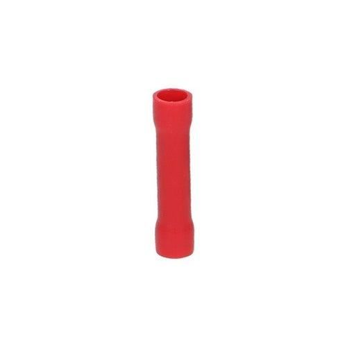 Mufa zacisk izolowana 1mm2 10szt