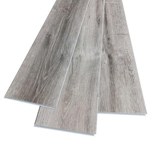 Panel podłogowy LVT Dąb Skalisty Kl.33 5mm op. 2.257m2