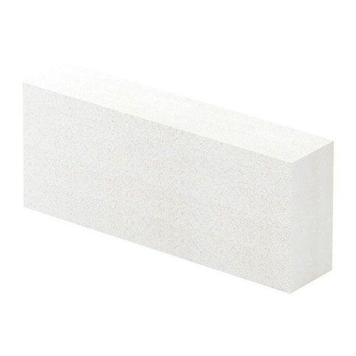 Beton komórkowy Xella 600, bloczek 12 cm 120x590x240 mm, 600 kg/m3 7,06 szt./m2