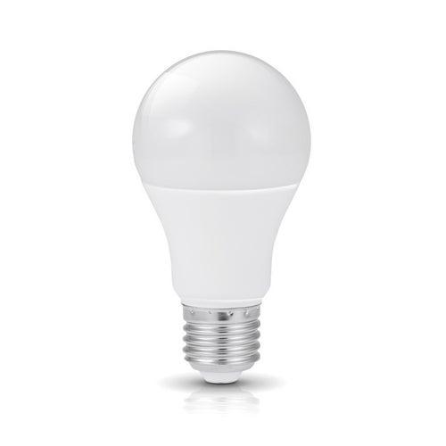 Żarówka LED 10W E27 806lm ciepło biała