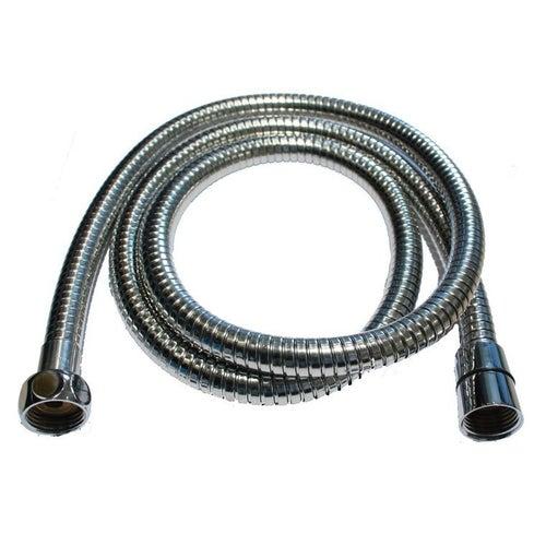 Wąż natryskowy rozciągliwy L150/200