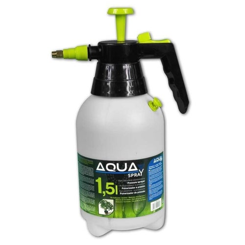 Opryskiwacz ciśnieniowy Aqua Spray 1,5 l