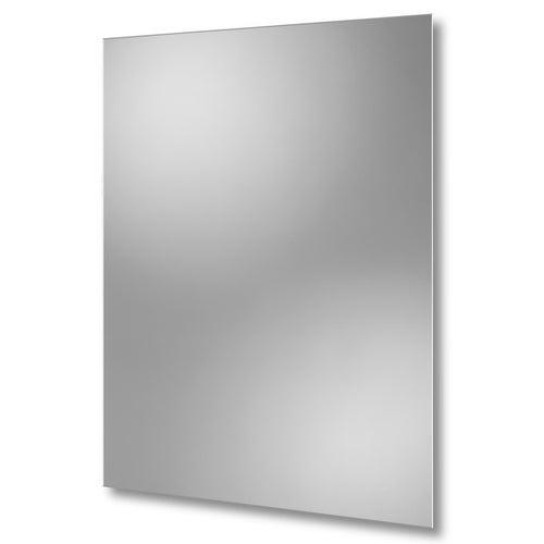 Lustro szlifowane Dubiel Vitrum 40x60 cm
