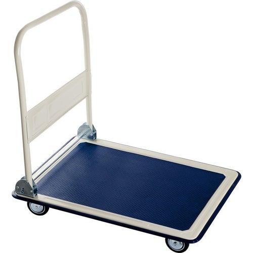 Wózek platformowy 300 kg