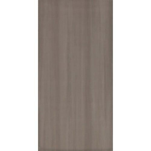 Płytka ścienna Ashen R1 29.8x59.8 cm 1.07m2