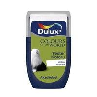 Farba Dulux Kolory Świata dzikie pnącza 0,03l