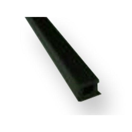 Listwa do klinkieru 8x10 mm, dł. 2 m