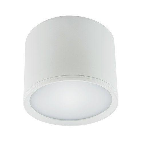 Oprawa sufitowa punktowa Rolen LED 7W 580lm 4000K IP20