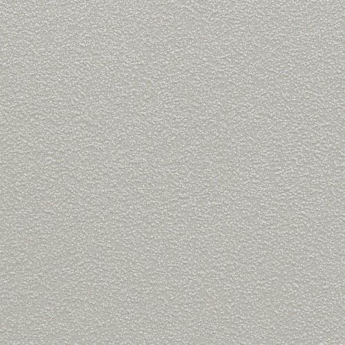 Gres szkliwiony Mono jasnoszary 20x20 cm 1m2