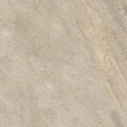 Gres szklwiony Kyara Light 60x60x2 cm 0.72m2, gat.2