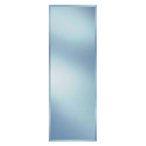 Lustro fazowane Dubiel Vitrum 30x60 cm