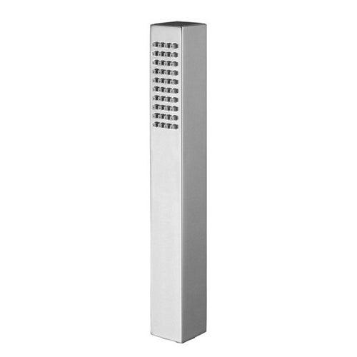 Słuchawka prysznicowa Omnires Micro 023-XCR