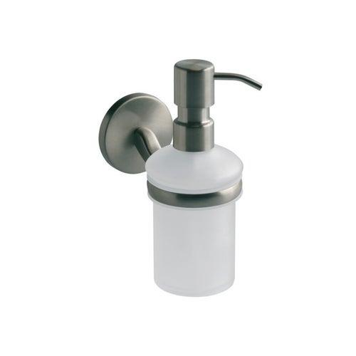 Dozownik mydła Bisk Virginia 72089