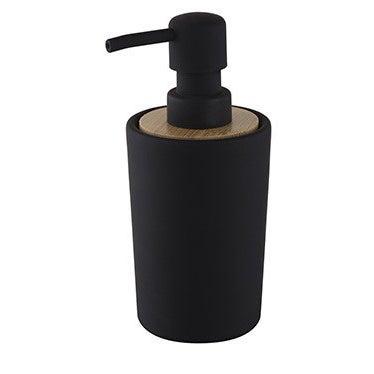Dozownik mydła Bisk Plain 06572