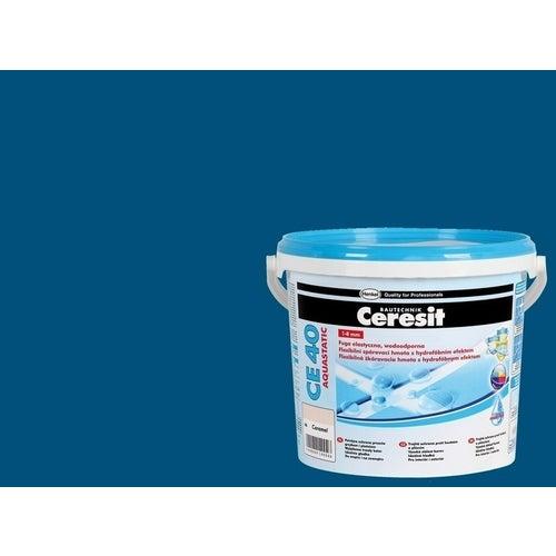 Fuga CE40 Aquastatic 88 ocean 2 kg